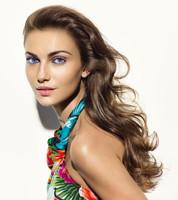 """¿Añorando el trópico y la playa?: trasladate allí con """"Colours of Brasil"""", la colección de verano de Clarins"""