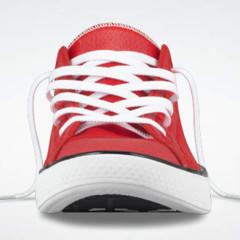 Foto 3 de 16 de la galería nuevas-zapatillas-converse-chuck-taylor-all-star-remix en Trendencias Lifestyle