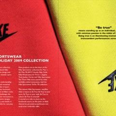 Foto 3 de 18 de la galería nike-sportswear-lookbook-otono-invierno-20092010 en Trendencias Hombre