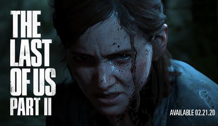 The Last of Us: Part II llegará en febrero de 2020: aquí tienes su tráiler más alucinante (con sorpresa incluida)