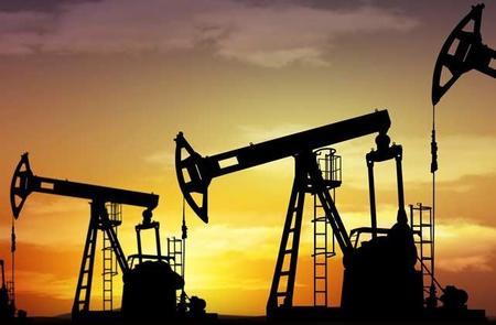 Científicos descubren cómo hacer el fracking menos dañino para el ambiente