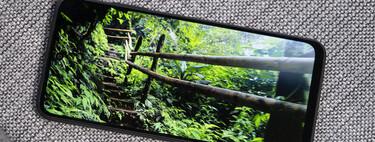 Cómo colocar un vídeo como fondo de pantalla en tu teléfono Xiaomi en MIUI 12