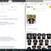 El buscador de Yandex da mucho miedo: si subes una foto de una persona, te encuentra más fotos suyas