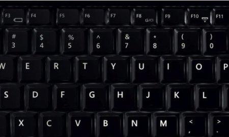 Mejoras en los portátiles Dell: teclado y autonomía de 19 horas