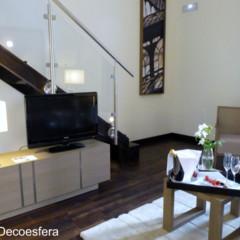 Foto 2 de 12 de la galería hoteles-bonitos-hotel-nh-palacio-de-tepa en Decoesfera
