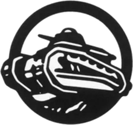 Logos de coches - Renault -1919 1923