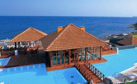 nh-resorts.jpg
