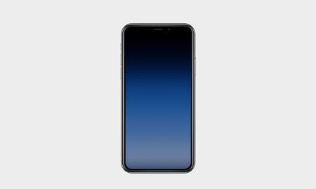 Los proveedores nos dan las primeras pistas: el 'notch' del iPhone puede reducirse