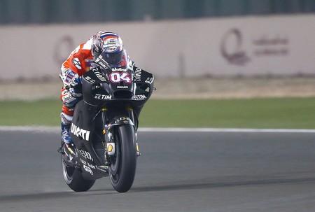 A los diseñadores de Ducati se les ha ido de las manos, así podría ser el nuevo carenado de la GP17