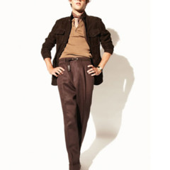 Foto 15 de 37 de la galería tom-ford-primaveraverano-2011 en Trendencias Hombre