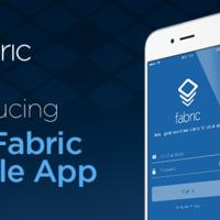 Twitter Fabric, la herramienta para desarrolladores móviles ya está disponible en iOS