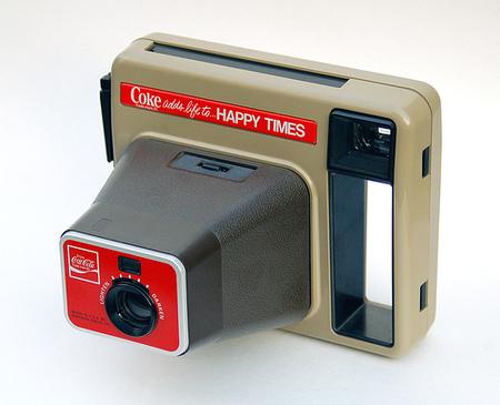 Kodak Happy Times, por John Kratz