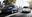 Kia Picanto 2015, en más imágenes