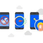 Las aplicaciones web pronto podrán funcionar como apps nativas de Android