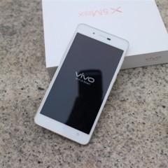 Foto 15 de 22 de la galería vivo-x5-max en Xataka Android