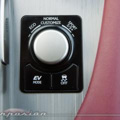 Foto 18 de 28 de la galería lexus-rx-450h-toma-de-contacto en Motorpasión