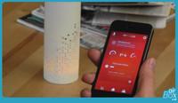 Airboxlab quiere ayudarnos a analizar la contaminación en nuestras casas