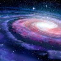 Sonda Interestelar: la primera misión para estudiar el Sistema Solar fuera del Sistema Solar