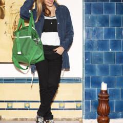 Foto 25 de 31 de la galería adidas-originals-primavera-verano-2012 en Trendencias
