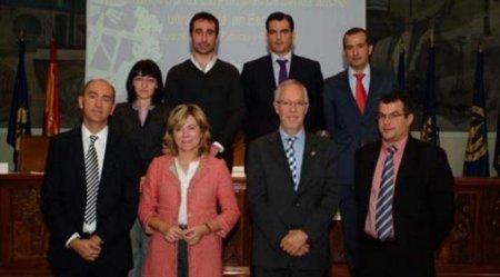 El COIT presenta sus recomendaciones para el despliegue de Banda Ancha ultrarrápida en España