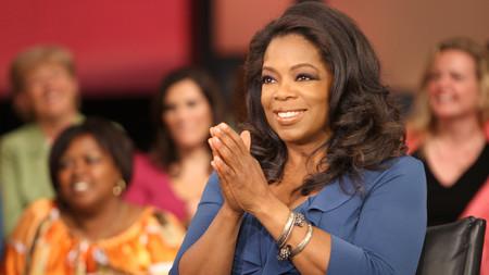 R2 Oprahshow 2560x1440