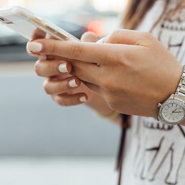 Existe una app para saber lo ética que es una firma de moda y funciona así