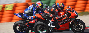 ¡Arrancamos! Estas son todas las deportivas y los pilotos del WSBK 2021, el mundial de motos derivadas de serie