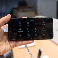 Huawei presenta el P10 Selfie en Colombia: este es su precio