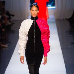 Foto 46 de 61 de la galería jean-paul-gaultier-ata-costura en Trendencias