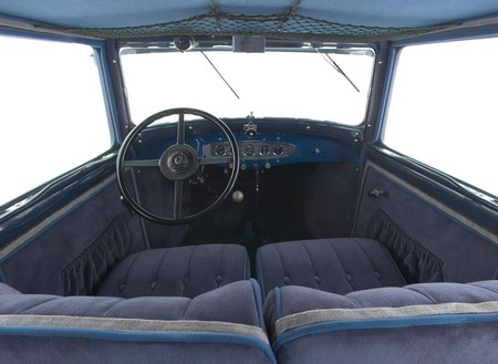 Type C6 G 1930