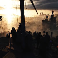 Pawel Rohleder confirma que Dying Light 2 será un juego de generación cruzada