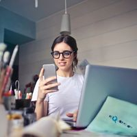 Por algo es una de nuestras redes sociales favoritas: Instagram permite ya las videollamadas