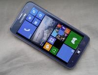 El Samsung Ativ S estará por recibir una actualización de software