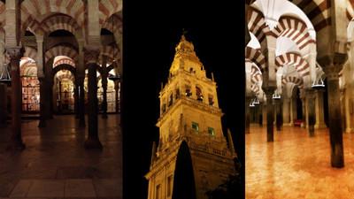 El alma de Córdoba. Visita nocturna a la Mezquita Catedral. ¿Merece la pena?