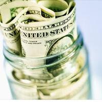 Qué son los fondos monetarios, por qué son interesantes y cuánto deberían ocupar en nuestra cartera de inversión