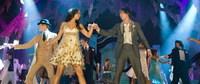 Taquilla USA: ni Clint Eastwood ni Kevin Smith pueden con los estudiantes cantarines