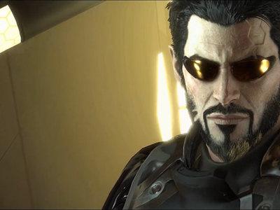 ¿Qué necesito para jugarlo? Deus Ex: Mankind Divided revela sus requerimientos para PC