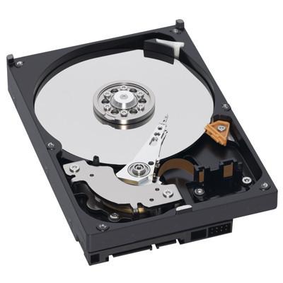 Hitachi piensa llegar a los 5 TB por disco para 2010