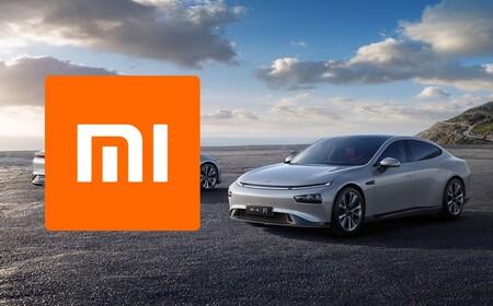 El coche de Xiaomi cada vez más cerca: se filtran marcas comerciales registradas relacionadas con el mundo del motor