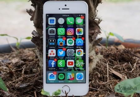 """iPhone SE 2: el smartphone """"barato"""" de Apple llegaría en dos tamaños para ampliar la familia a seis iPhone en 2020"""