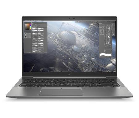 HP anuncia en España nuevos equipos para empresas y profesionales: EliteBook 800 serie G8, EliteBook x360 830 G8 y ZBook Firefly