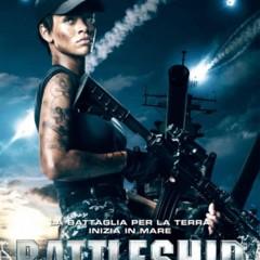 carteles-de-battleship