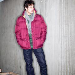 Foto 5 de 46 de la galería carhartt-otono-invierno-2012 en Trendencias Hombre