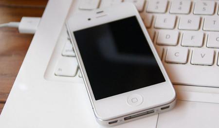 ¿Es el móvil un foco de distracción en los trabajos?