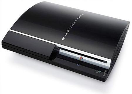 PlayStation 3 ya pasa de los 5 millones de consolas vendidas en Japón