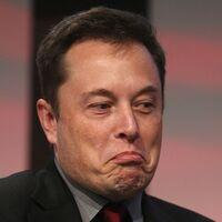 Apple tuvo la posibilidad de comprar Tesla por una décima de lo que vale ahora: Elon Musk dice que Tim Cook ni aceptó una reunión