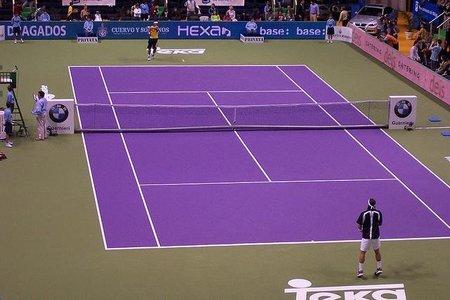 AEAT: gestión vs recaudación... Federer vs Nadal