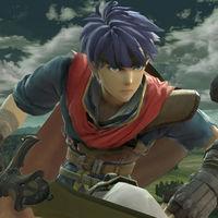 Guía Super Smash Bros. Ultimate: todos los movimientos y trucos de Ike