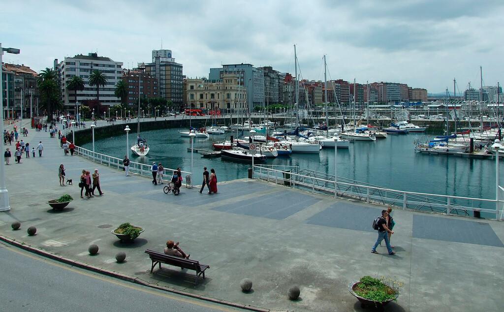 Asturias vuelve a Fase 2, pero sin restricciones de movilidad: pide el autoconfinamiento tras el aumento de contagios