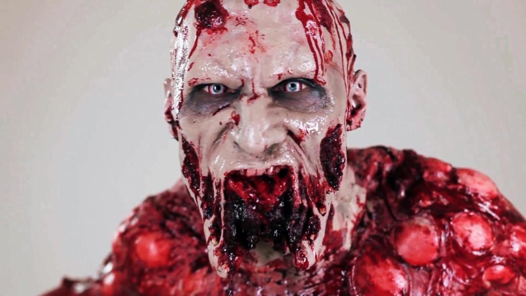 Del vudú a los videojuegos: 100 años de zombies en 2 minutos